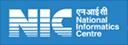 National Informatics Centre opens a new window